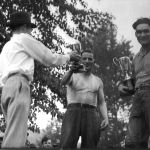 1938 - Ed Emilson-Sonny Burgess
