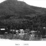 1935 main street