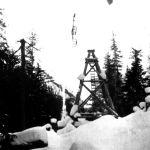 Durango Tranway 1937