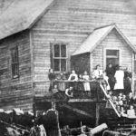 Presbyterian Church 1898