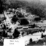 Ymir 1928